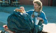 Joe Dirt Photo 12