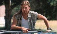 Joe Dirt Photo 3