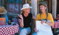 Joe Dirt Photo 7
