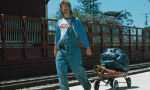 Joe Dirt Photo 14 - Large