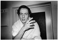 Joe Strummer: The Future is Unwritten Photo 5