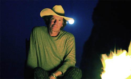 Joe Strummer: The Future is Unwritten Photo 2 - Large
