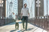 John Wick: Chapter 2 Photo 2