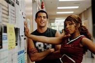 John Tucker Must Die Photo 15