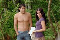 John Tucker Must Die Photo 16