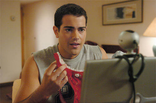 John Tucker Must Die Photo 6 - Large