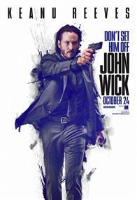John Wick Photo 10