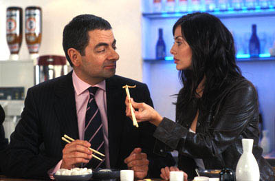 Johnny English Photo 10 - Large