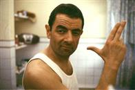 Johnny English Photo 1