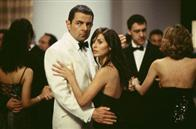 Johnny English Photo 11