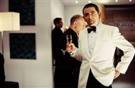 Johnny English Photo 7