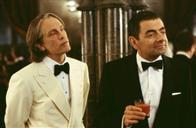 Johnny English Photo 2