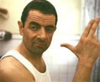 Johnny English Photo 18