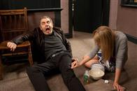 Johnny English Reborn Photo 2