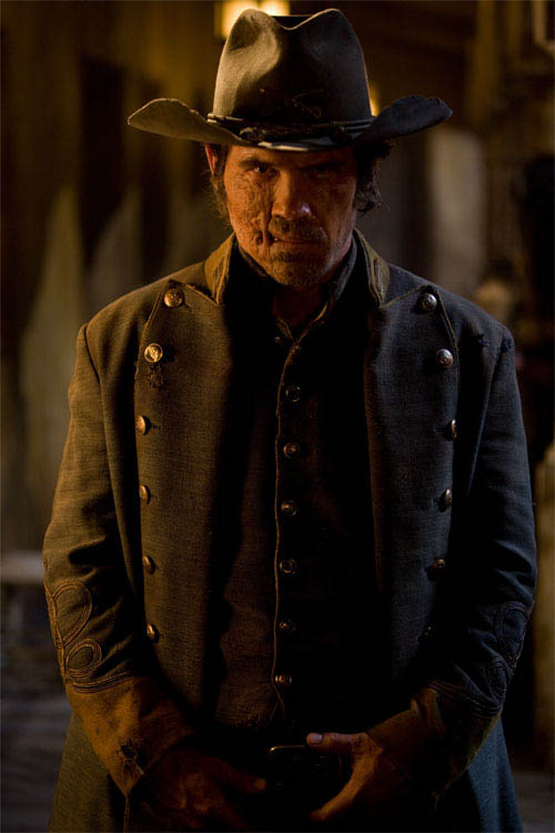 Jonah Hex Photo 23 - Large