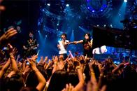 Jonas Brothers: The 3D Concert Experience Photo 12