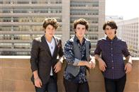 Jonas Brothers: The 3D Concert Experience Photo 8