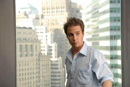 Joshua Photo 1 - Large