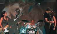 Josie and the Pussycats Photo 3
