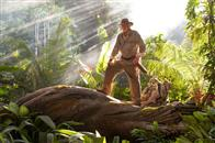 Journey 2: The Mysterious Island Photo 24