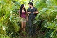 Journey 2: The Mysterious Island Photo 30