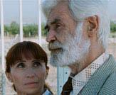 Journey to Armenia Photo 12 - Large