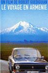 Journey to Armenia Movie Poster
