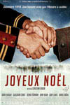 Joyeux Noël (Merry Christmas) Movie Poster