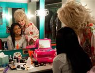 Joyful Noise Photo 16