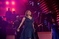 Joyful Noise Photo 5