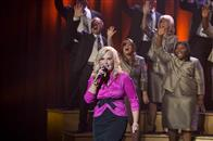 Joyful Noise Photo 7