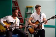 Joyful Noise Photo 15