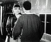 Judy Berlin Photo 1 - Large