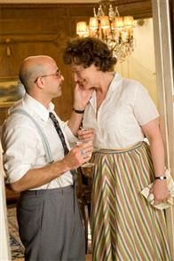 Julie & Julia Photo 33