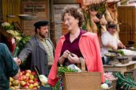 Julie & Julia Photo 6