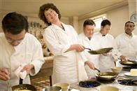Julie & Julia Photo 8