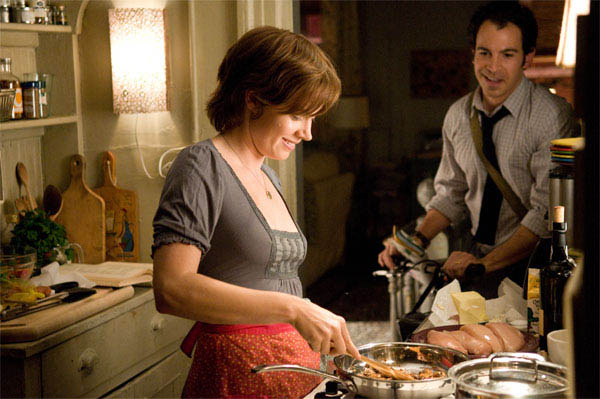 Julie & Julia Photo 9 - Large