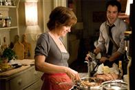 Julie & Julia Photo 9