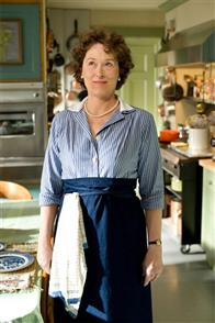 Julie & Julia Photo 31
