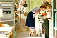 Julie & Julia Photo 25