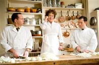 Julie & Julia Photo 14