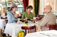 Julie & Julia Photo 16