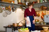 Julie & Julia Photo 17