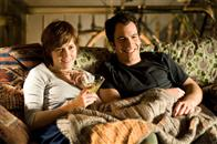 Julie & Julia Photo 18