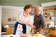 Julie & Julia Photo 19