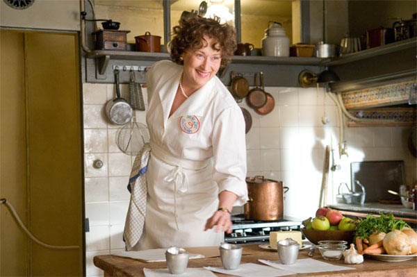 Julie & Julia Photo 20 - Large