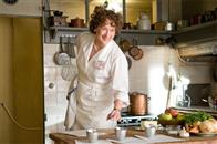 Julie & Julia Photo 20