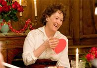 Julie & Julia Photo 28