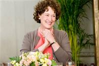 Julie & Julia Photo 1