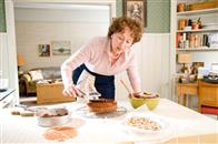 Julie & Julia Photo 2